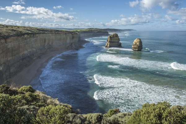Twelve Apostles, Great Ocean Road, VIC