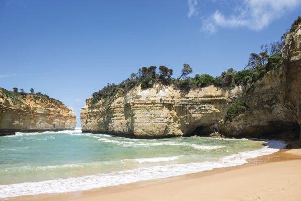 Twelve Apostles TourGreat Ocean RoadPort Campbell