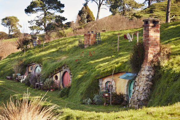 CU60-Hobbiton-Matamata--Waikato-Sara-Orme