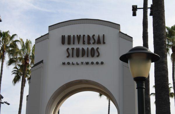 USA Added Value Universal 2010