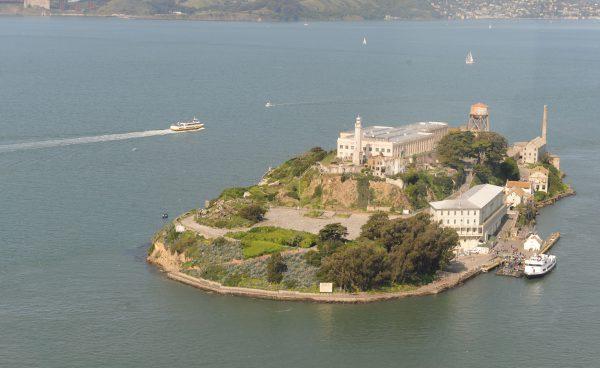 France Top Resa 2010 - San Francisco