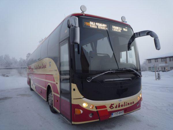2010フィンランド 270