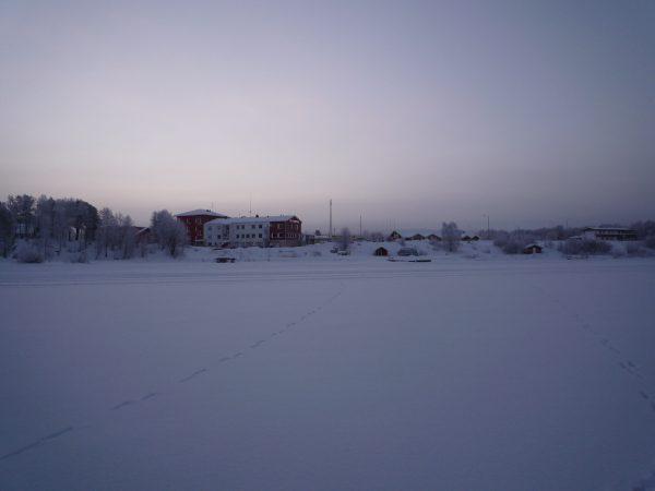 2010フィンランド 329
