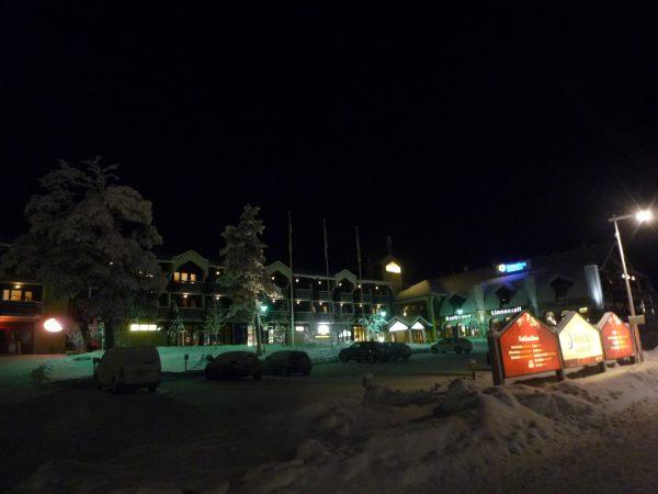 2010フィンランド 197