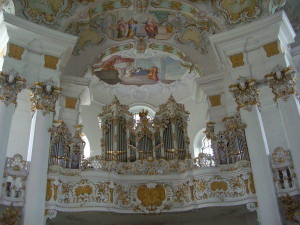 pilgrimage-church-of-wies-244336_1920